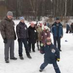 Праздник Олимпийский Задор в Меленковском районе_062