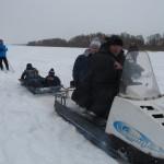 Праздник Олимпийский Задор в Меленковском районе_063