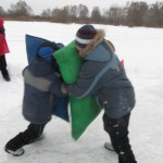 Праздник Олимпийский Задор в Меленковском районе_068