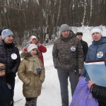 Праздник Олимпийский Задор в Меленковском районе_084