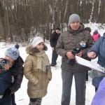 Праздник Олимпийский Задор в Меленковском районе_085
