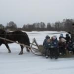 Праздник Олимпийский Задор в Меленковском районе_087