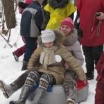 Праздник Олимпийский Задор в Меленковском районе_091