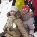 Праздник Олимпийский Задор в Меленковском районе_092