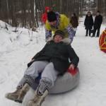 Праздник Олимпийский Задор в Меленковском районе_097