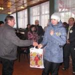 Праздник Олимпийский Задор в Меленковском районе_099