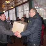 Праздник Олимпийский Задор в Меленковском районе_102