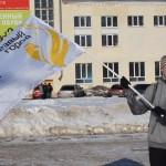 Трезвый город - Руская пробежка в Муроме в ноябре 2013 009