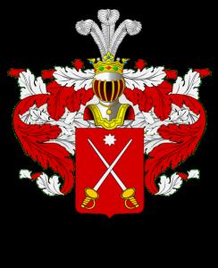 Герб Мальцовых