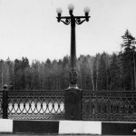 Мост на Вербовском после строительства 02