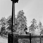 Мост на Вербовском после строительства 04