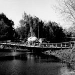 Старый мост на Вербовском поселке 01