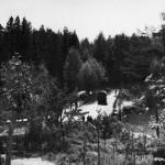 Старый мост на Вербовском поселке 02