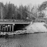 Строительство нового моста через Вербовку 02