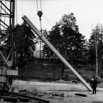 Строительство нового моста через Вербовку 04