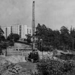 Строительство нового моста через Вербовку 05