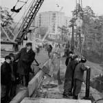 Строительство нового моста через Вербовку 06