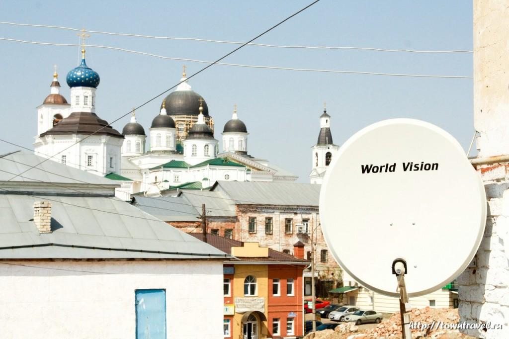 1811-Церкви-и-Храмы-Арзамаса-World-Vision
