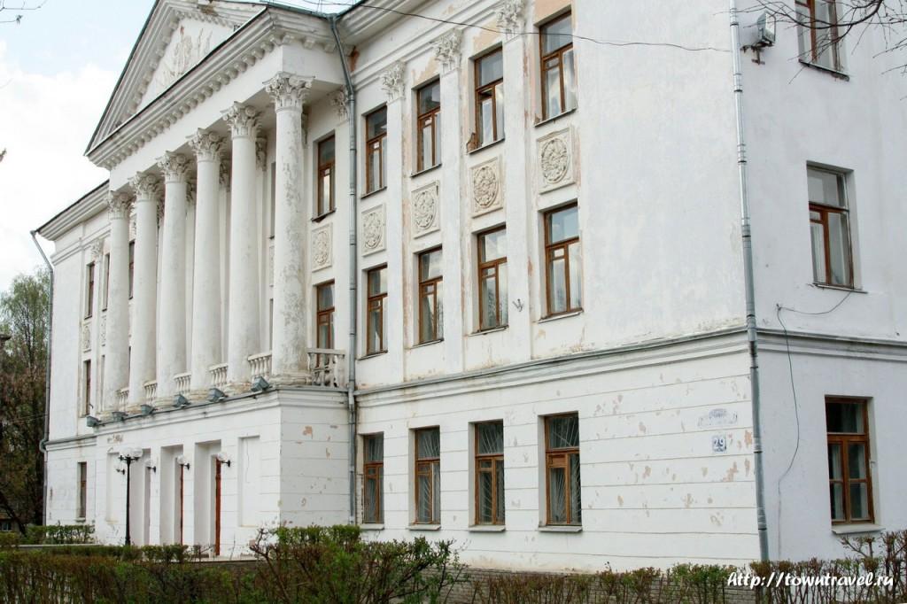 2018-Здание-бывшего-оперного-театра-в-Арзамасе