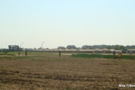 Соревнования тяжелой военной техники в Муроме 350