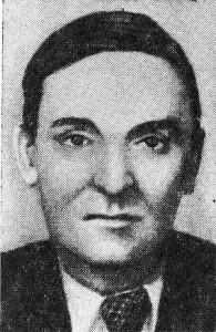 А.Н. Барсуков