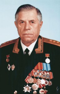 Ермаков - директор ОАО МПЗ