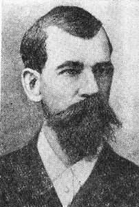 И.А. Голышев (1838-1896)