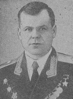 Александр Ефимович Максимов (Юрьевский уезд, Герой)