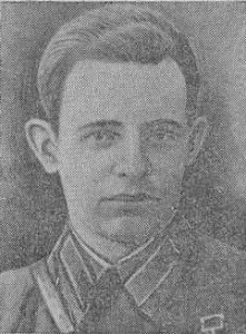 Алексей Бяков
