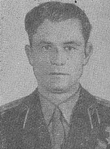 Владимир Владимирович Мясников (Герой, Петушинский район)