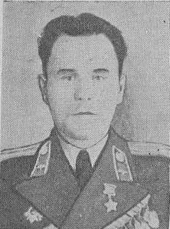 В. В. Бобков