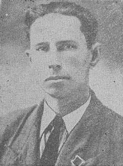 В. И. Кружалов