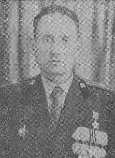 Иван Васильевич Поляков