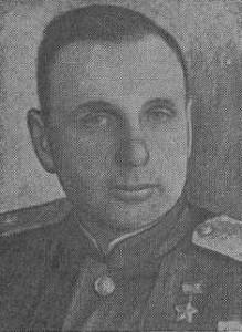Иван Диомидович Антошкин