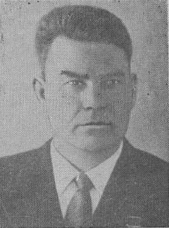 Краснухин Александр Михайлович (Герой, Муромский район)