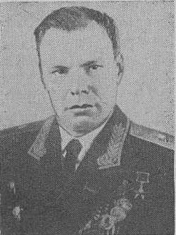 Курцев Борис Викторович (Герой, Гусь-Хрустальный)