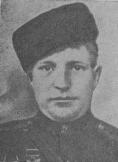 Липатов Александр Фёдорович (Герой, Суздальский район)
