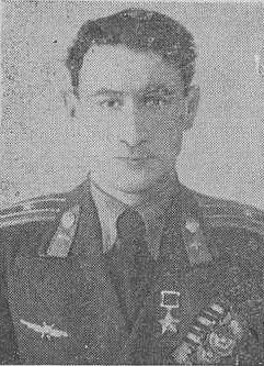 Виталий Андреевич Иванов