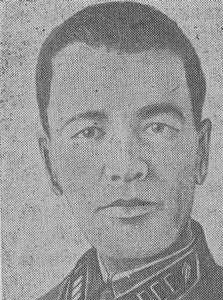 Григорий Васильевич Прованов