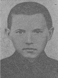 Жарков Владимир Петрович (Гусь-Хрустальный Район)