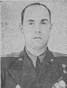 И. С. Зудилов