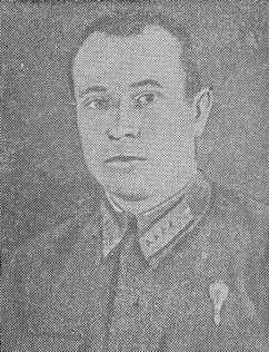 Леонид Федорович Тюрин (Муром)