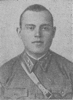 Славнов Александр