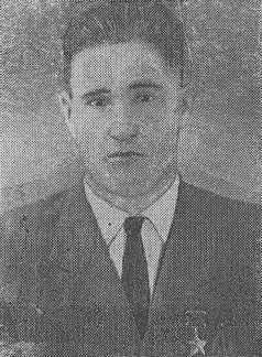 Фадеев Иван Васильевич (Муром)