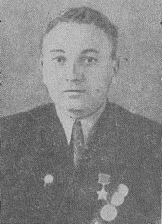 Филатов Вячеслав Иванович (Муромский район)