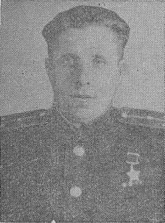 Ю.А. Дементьев