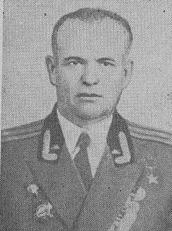 Кукин Алексей Васильевич (Герой, Муромский район)