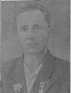 Семен Васильевич Шилов (Меленковский район)