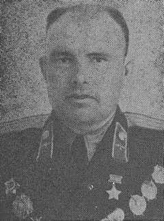 Харитонов Николай Васильевич (Собинский район)