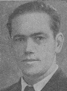 Чехлов Геннадий Федорович (Герой, Гусь-Хрустальный)